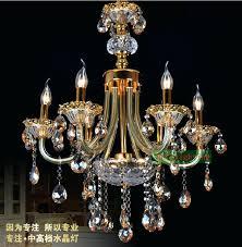 elegant lighting led bulb 6 lights chandelier gold glass arms chandeliers classical chandeliers elegant lighting and elegant lighting