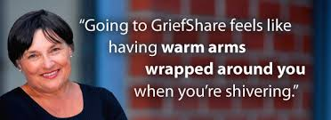 Image result for griefshare