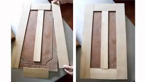Repainting Cabinet Doors Refinish Cabinet Doors Edgarpoenet