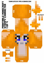 Small Picture Minecraft Stampy Cat Coloring Pages Only 4428 And glumme