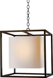pendant light lantern light fixture chandelier 3d wall wrought iron chandelier 436 640 ceiling fixture light fixture lighting rectangle light