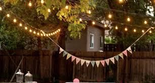 cheap outdoor lighting for parties. Lights For Backyard Party Decorations 1000+ Ideas About On Pinterest Cheap Outdoor Lighting Parties E