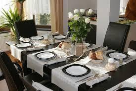 Contemporary Decor Ideas WellSuited 14 Modern Dining Room Dining Room Decor