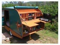 used tiny houses for sale. Tiny House On Trailer For Sale Pleasurable Design Ideas 17 Used Houses Victorias G