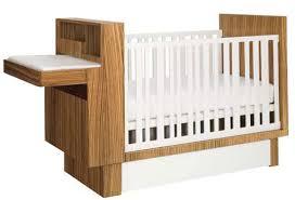 studio crib crib green baby eco crib conversion crib toddler bed baby modern furniture