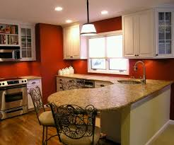 Maple Kitchen Furniture Kitchen Maple Kitchen Cabinets Traditional Style Granite Tops