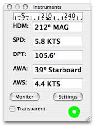 Macenc Mac Download