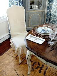 dining chairs remendations round back dining room chair slipcovers luxury round chair slipcovers shabby chic
