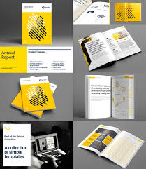 annual report template word example xianning annual report template word example 15 annual report templates awesome indesign layouts creative template