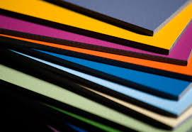 Trespa Meteon Uni Colours By Trespa Stylepark