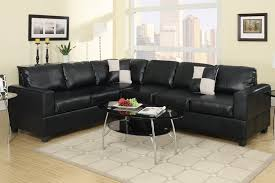 enchanting faux leather couches quality of ikea sofas