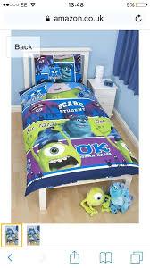 Monsters Inc Bedroom Accessories Monsters Inc Toddler Bed And Bedroom  Accessories Moshi Monsters Bedroom Accessories . Monsters Inc Bedroom  Accessories ...