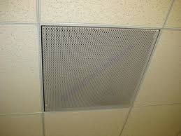 gas fireplace insulated vent cover exterior exhaust magnetic covers white