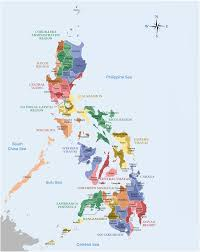 Governors and Mayors in the Philippines ...