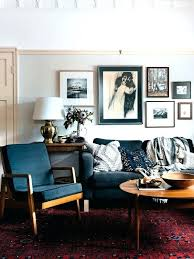 Eclectic living room furniture Bright Light Blue Eclectic Sitting Room Ideas Living Decor Luxury Design With Blue Ridge Apartments Eclectic Living Room Ideas Pinterest Gorgeous Design In Style