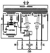 lionel train transformers wiring diagrams lionel diy wiring diagrams lionel 1033 wiring diagram lionel electrical wiring diagrams