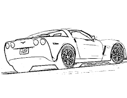 Fancy drawings of fast and furious cars ideas electrical and