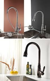 Classic Design Do You Like It Kitchen Faucet Upc Kitchen Faucet