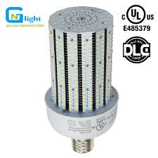 Halogen Replacement Led Lights 300w Halogen Bulb Replacement Lamps 80w Led Lighting Corn Bulb Lights E39 E40 Mogul Screw Base In Barn Garage Buy 300w Halogen Bulb Replacement