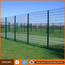 Wire Garden Fencing Lowes shop garden fencing at lowes com