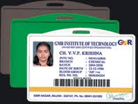 Manufacturer Cutters Road Private Keychain Triveni Solutions In Card Id Bengaluru Limited Id 9928031097 Parthu