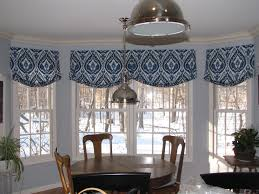Kitchen Shades 17 Best Ideas About Faux Roman Shades On Pinterest Roman No