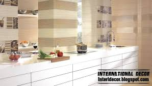 kitchen wall mosaic kitchen wall tile designs incredible modern kitchens tiles design ceramic wall tiles design