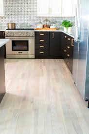 terrific best kitchen flooring. Stunning Flooring Ideas Terrific Light Gray Laminate Pics Of Kitchen Trend And Install Popular Best N
