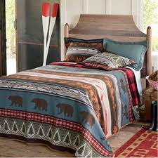 900 best Pendleton Beds, Pendleton Blankets images on Pinterest ... & Curl up with premium wool bedspreads & bedding collections from Pendleton.  Shop washable wool quilts and more. Adamdwight.com