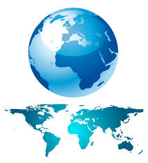 Free Free Vector Earth Download Free Clip Art Free Clip Art On