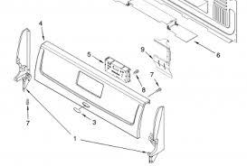 century condenser fan motor wiring diagram wirdig ac century motor wiring diagram ac wiring diagram and schematic