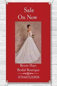 Such a great time of year to come and... - Bessie Hays Bridal & Prom  Boutique - Bridal Shop in Chester Le Street | Facebook
