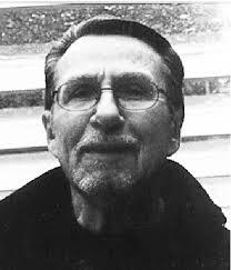 DUANE ROBBINS Obituary (1934 - 2018) - News Tribune (Tacoma)