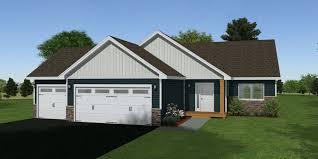 rambler view homes