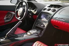 Metallic Grey Lamborghini Gallardo by Titan Motorsports - GTspirit