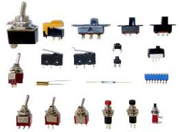 switches momentary switches spst, spdt, dpdt, normally open, n c Normally Open Momentary Switch Diagram part no price Normally Open Momentary Key Switch