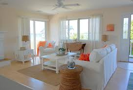 beach cottage furniture coastal. Beach Cottage Furniture And Decor. Treasures Shabby Chic Romantic Decorating Hand Painted Coastal R