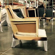 environmentally friendly furniture. Environmentally Friendly Furniture F