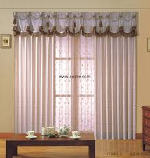 Different Curtain Designs Types Of Curtains For Windows Home Design Ideas Blinds And