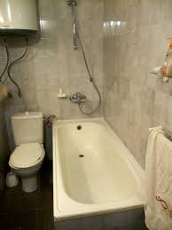 hotels with big bathtubs. Tropical Hotels In Portland With Big Bathtubs Photo Bathtub Outstanding London