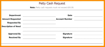 Receipt Form Doc Voucher Receipt Sample Cash Example Template Doc Download Word Free
