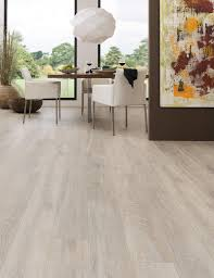 laminate flooring has four layers a w laminate
