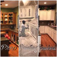 first painting company 26 photos painters 3135 central ave plaza midwood charlotte nc phone number yelp