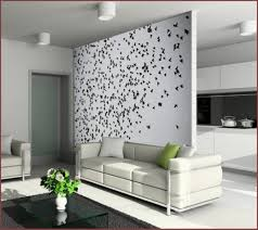 Decorating A Large Wall Decorating Ideas For A Large Wall Space Room Divider From Hobby