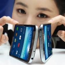the most unique modern smartphone designs