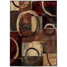 4x6 area rugs brown 4x6 area rugs wayfair 4x6 area rugs 4x6 area rugs target 4x6 area rugs canada 4x6 area rugs