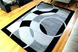 8 ft square rug 8 x 8 square area rugs 8 square rug furniture square area 8 ft square rug