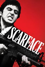 Scarface Wallpaper For Bedroom 17 Best Ideas About Scarface Movie On Pinterest New Scarface