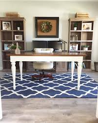 complete guide home office. Find And Save Ideas About Modern Desk On Pinterest. | See More . Complete Guide Home Office