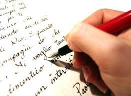 digital media essay writing help drugerreport279 web fc2 com digital media essay writing help
